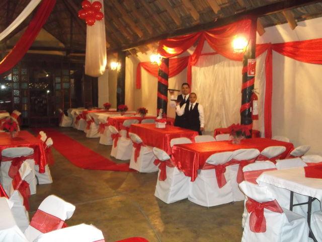decoracion bodas tijuana - sonido profesional en tijuana